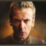 UK: In the Mind Of Leonardo Starring Peter Capaldi to Air on Sky 3D on Saturday 20th December
