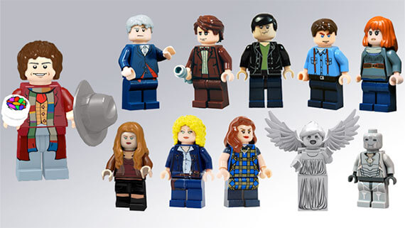 lego-doctor-who-GlenBricker