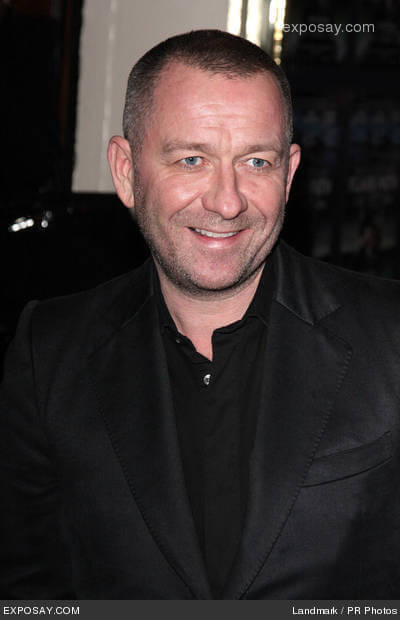 sean pertwee youtube