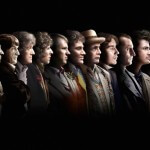 Multiple Hugo Award Nominations Announced for Doctor Who