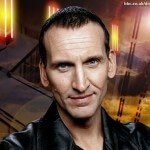 Christopher Eccleston Sends Touching Message to Young Fan Daniel Norton