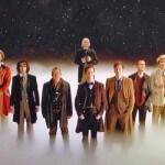 2014 Hugo Awards Announced Tonight – Doctor Who Nominated