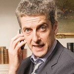 VOTE 'The Thick of It' in Radio Times Celebration of 21st Century Sitcoms