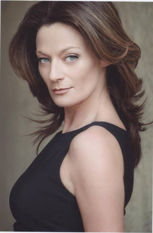 michelle gomez stand up