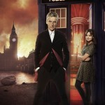 "Twelfth Doctor: 12 Things We Learned About ""Deep Breath"""