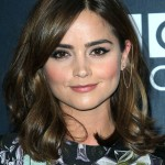 Doctor Who: Jenna Coleman Talks About Clara's Relationship With The Doctor
