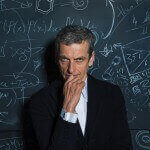 Vote For Peter Capaldi, Jenna Coleman and Doctor Who in 19th TV Choice Awards Longlist