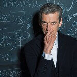 VIDEO: Doctor Who S8 Ep4 – 'Listen' Repeats Tonight on BBC Three at 7:10pm