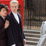 "Doctor Who: Will The Master Return For Series 9 in 2015? ""Yes"" Says Michele Gomez"