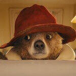 UK – Catch Peter Capaldi in Paddington Movie – Tomorrow at 6:30 am on Sky Box Office