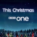 TRAILER: Christmas On BBC One – The Doctor Gets a Peck-on-the-Cheek From Clara