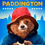 FILM/DVD REVIEW: Paddington Featuring Peter Capaldi