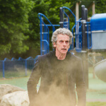 Doctor Who S9 E7 – The Zygon Invasion Airs Tonight on BBC One