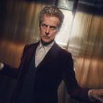 Doctor Who's Heaven Sent is 2016 Hugo Award Finalist