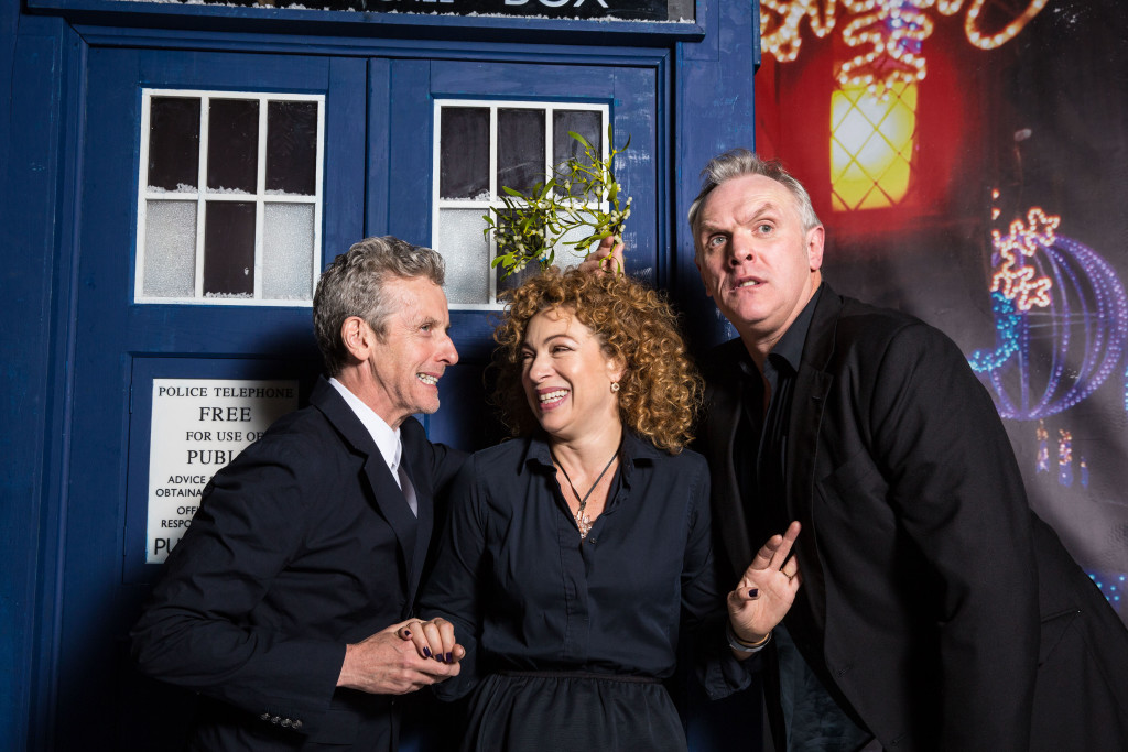 https://www.peter-capaldi-news.com/new-pix-bfi-screening-of-doctor-who-the-husbands-of-river-song/