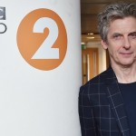 "Peter Capaldi on Doctor Who: ""I will be around as long as it's right to be around"""
