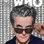 COVERS & PREVIEW: Doctor Who: The Twelfth Doctor #2.5 Out Wednesday