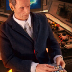 Big Chief Studios: Twelfth Doctor 1:6 Scale Figure Offered At Reduced Price