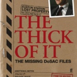 VIDEO: Throwback Thursday: 'The Thick Of It: The Missing DoSAC Files'