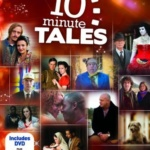 Throwback Thursday: '10 Minute Tales' Episode: 'Syncing'